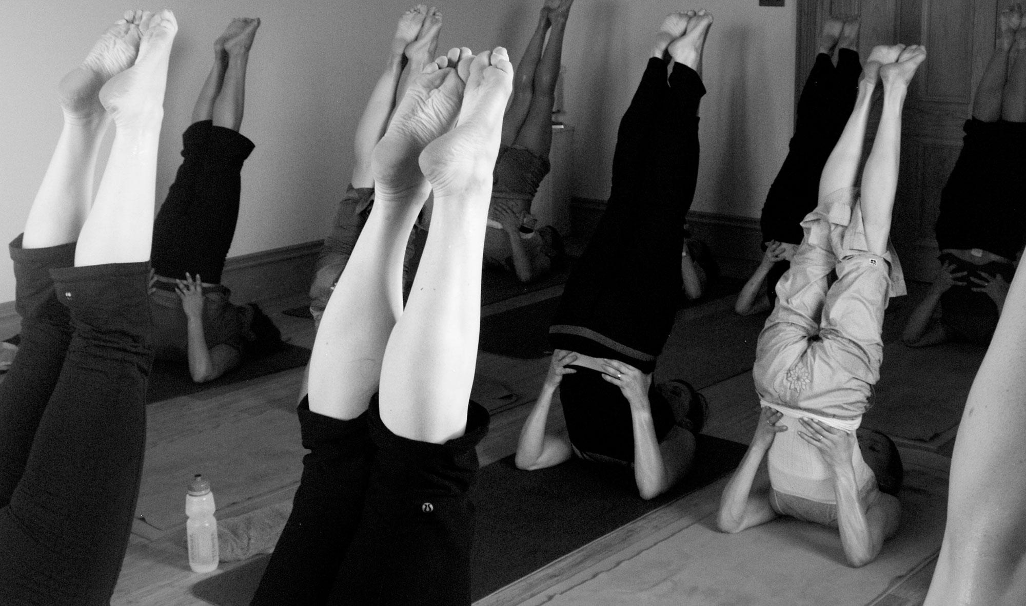 ashtanga-yoga3
