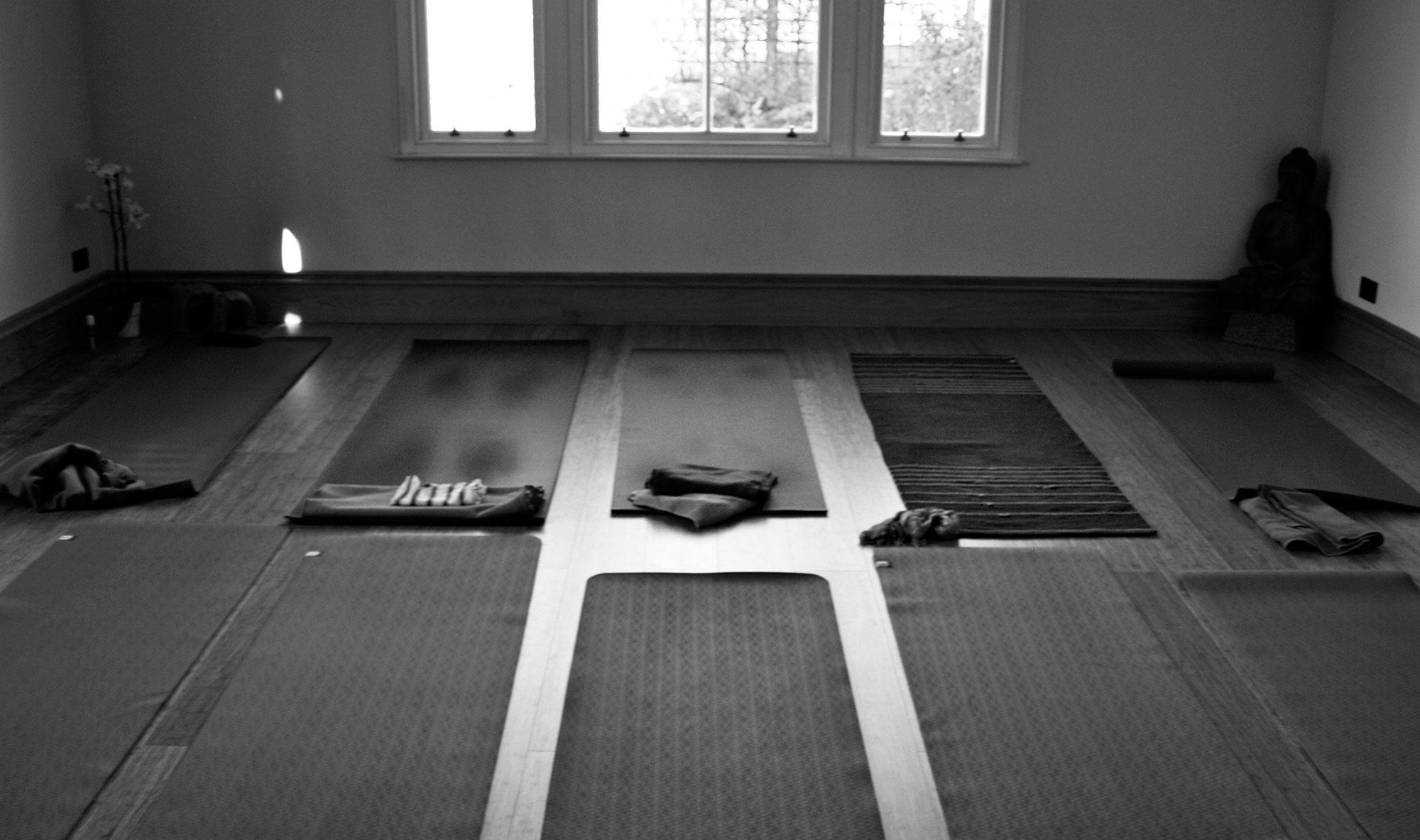 ashtanga-yoga6