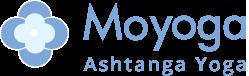 Moyoga